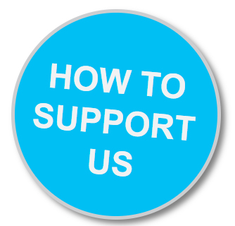 How to support us